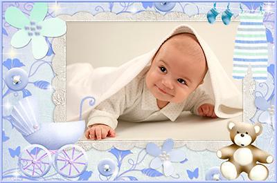 Наш очаровательный внук онлайн детские фоторамки для lt b gt малышей lt b gt lt b gt lt b gt