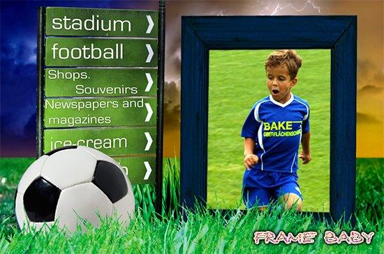 футбол на двоих играть