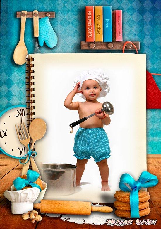 Сынттрахает мать на кухне 26 фотография