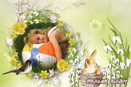http://www.frame-baby.ru/uploads/posts/2012-03/1331713620_vesna-prekrasnoe-vremya-oks-550.jpg